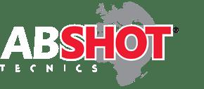 ABshot Tecnics S.L. Logo