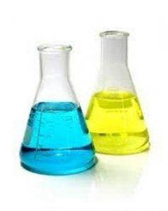 Compuesto Quimico Liquido
